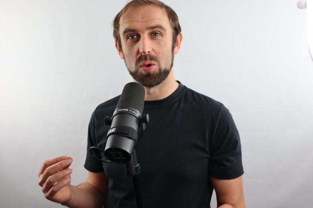 Martin Haider
